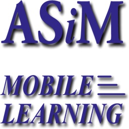 ASiM Learning