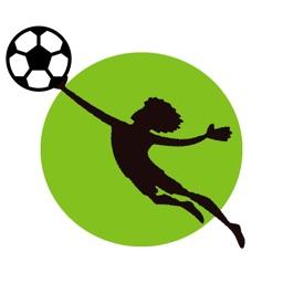 Flickert - Soccer Sport Game