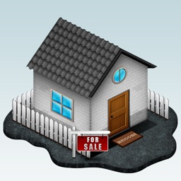 Mortgage Calculator - iPad