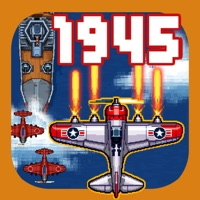 Codes for 1945 Air Force - Arcade Games Hack