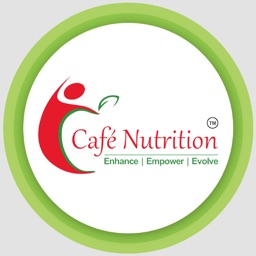 Cafe Nutrition