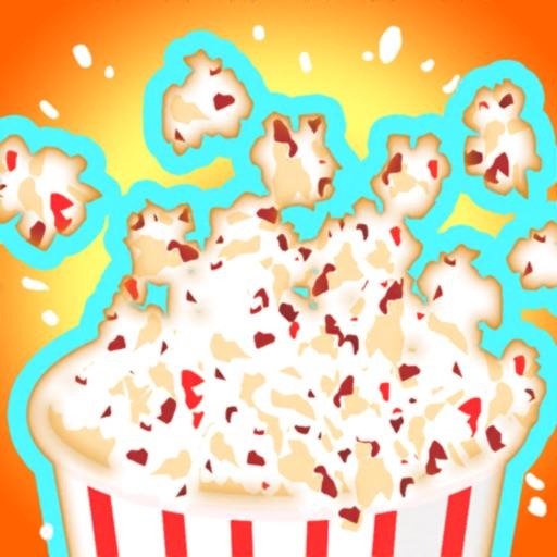 PopcornMakersPRO