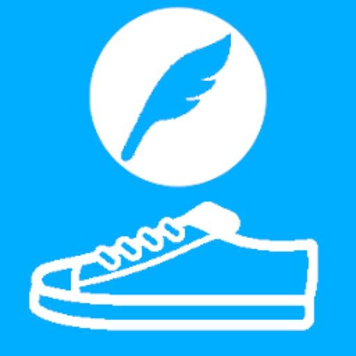 Runtwi ランナーのためのツイートプラットフォーム