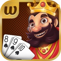 Codes for Rummy King Hack