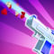 App Icon for Gun and Beat App in United States IOS App Store