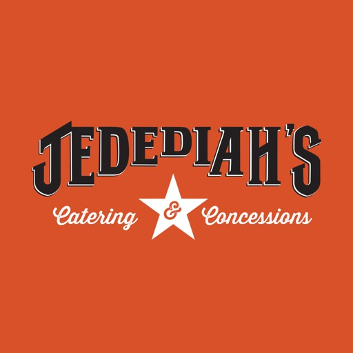 Jedediah's at the Airport icon