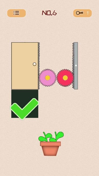 Open All The Doors 123 screenshot 1
