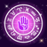 Astroline astrology, horoscope