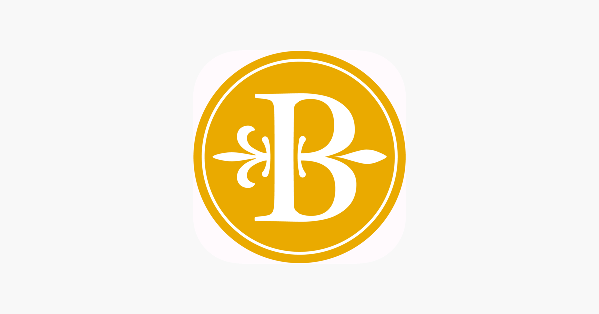 Blanchard Gold On The