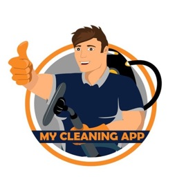 My Cleaning App