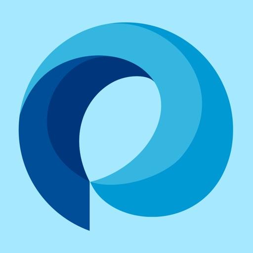 Pandora Global iOS App