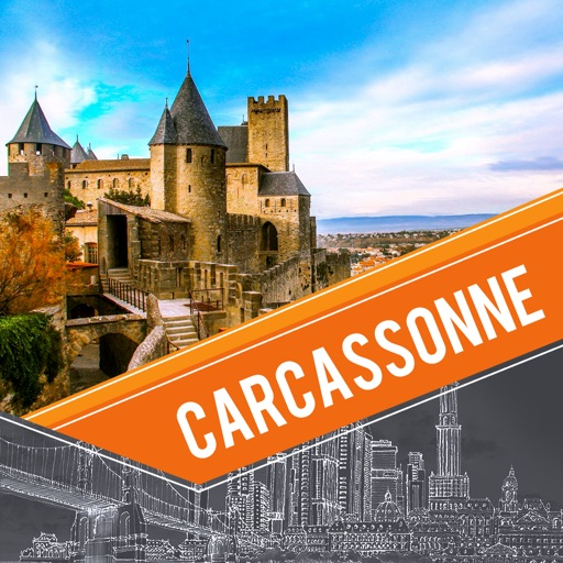 Carcassonne City Guide