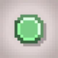 Codes for Slime Dash Hack
