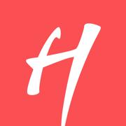 HotFace - 找个有趣的人