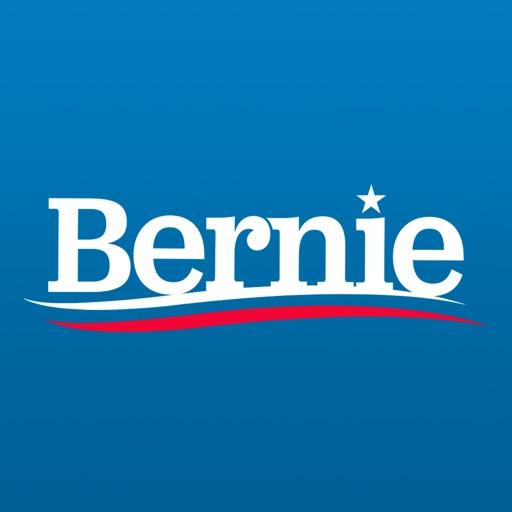 BERN: Official Bernie 2020 App