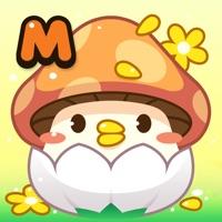 Codes for MapleStory M: Fantasy MMORPG Hack