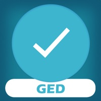 Codes for GED Math Test & Practice 2019 Hack