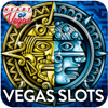 Heart of Vegas Slots ...
