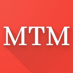 Mines To Market