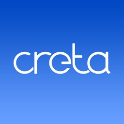 Creta Smart
