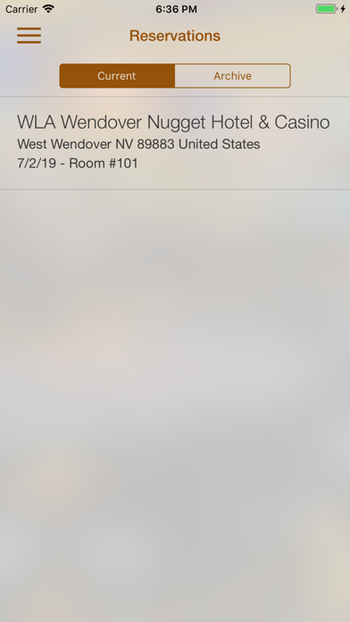 点击获取The Wendover