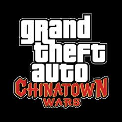 ‎GTA: Chinatown Wars