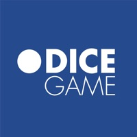 Codes for Dice Challenges Hack