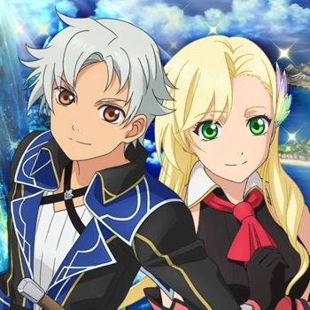 [ Tales of The Rays Japan ] テイルズ オブ ザ レイズ v3.1.5 - [ Auto-Win & More ] Download