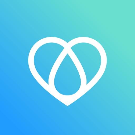 cocorus-マインドフルネス瞑想/ASMR/自然音アプリ