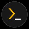 Core Shell – SSH Client - Codinn Technologies