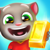 Outfit7 Limited - Talking Tom Gold Run  artwork