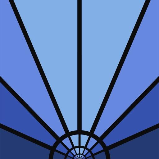 Waking Up: A Meditation Course app logo