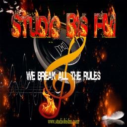 Studio Bis FM