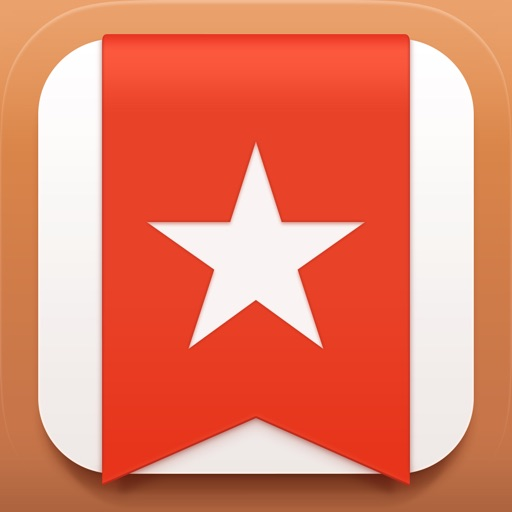 A New and Improved Wunderlist is Here for iOS 8