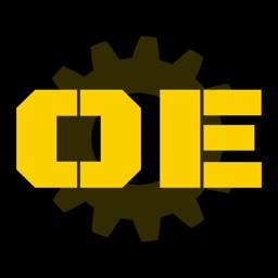 OE Federal Mobile
