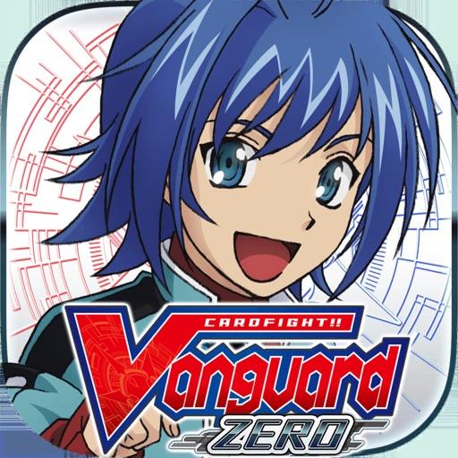 Vanguard ZERO
