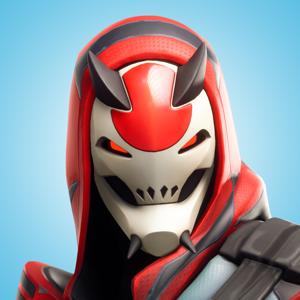 Fortnite - Games app