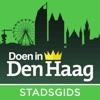 Doen in Den Haag