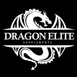 Dragon Elite USA