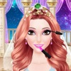 Bridal Princess Wedding Salon - iPhoneアプリ