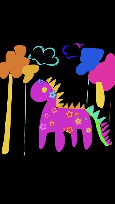 Joy Doodle: Movie Color & Draw for windows pc