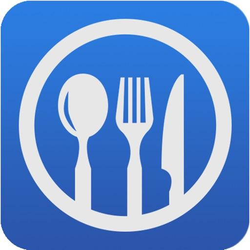 Baixar Vitamenu Calorias e Macros para iOS