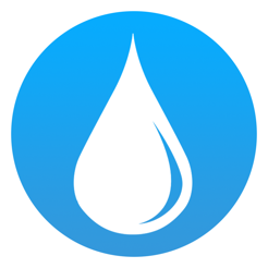 Forecast Bar - Weather + Radar