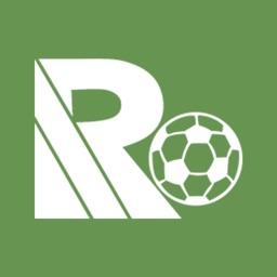球探足球-足球爱好者的天地