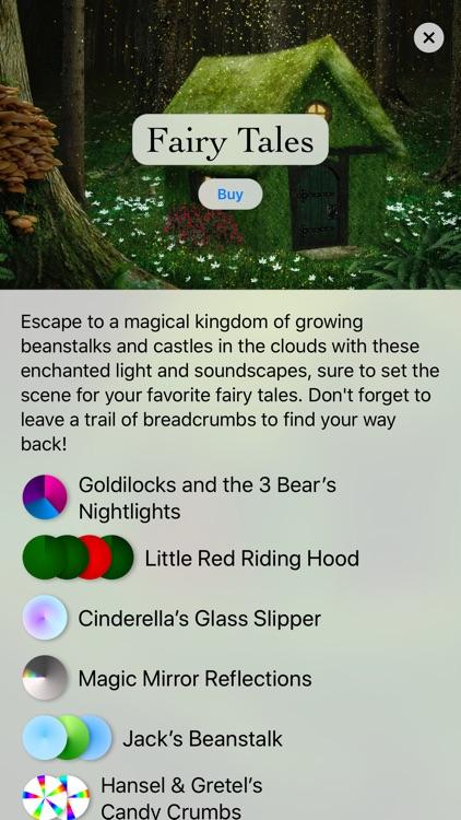 Lightbow screenshot-7