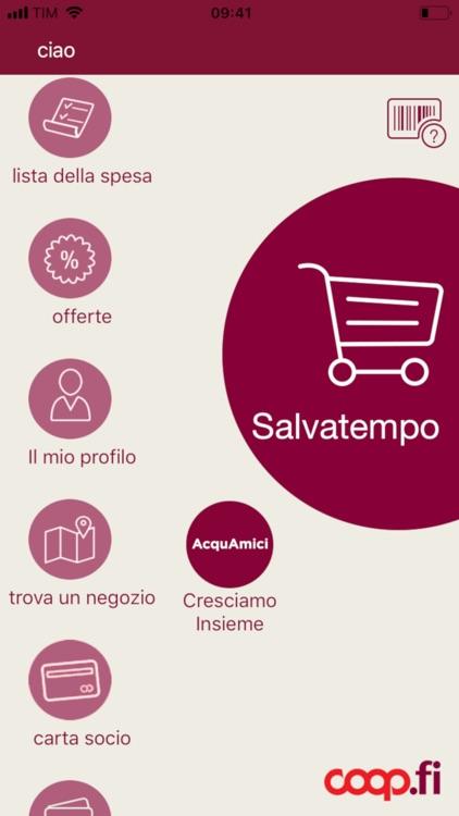 SalvApp
