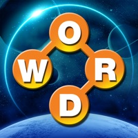 Codes for Word Galaxy: Alien Adventure Hack