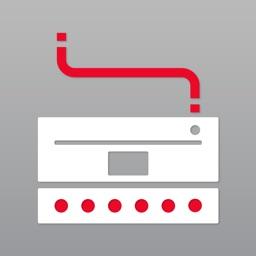 AudioPocket for volca sample