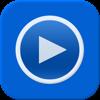 Video Blur - Ruchira Ramesh