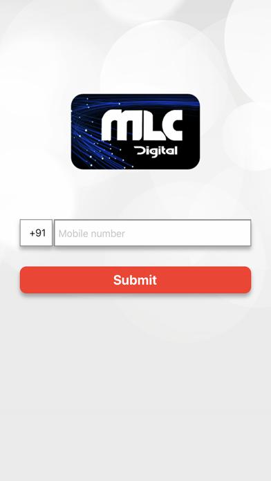 MLC Digital screenshot 1